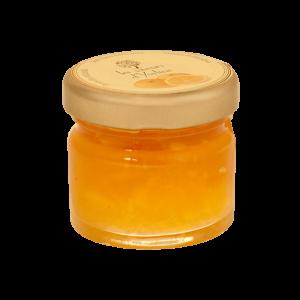Gem de portocale 30g